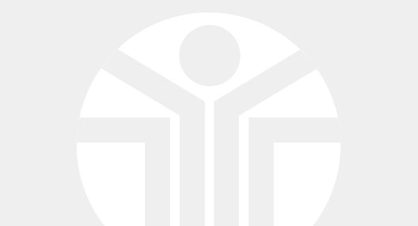 Logo Ierfop