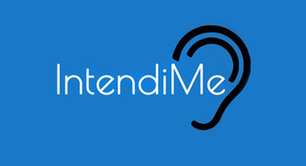 Logo intendime