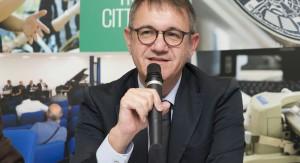On. Piero Comandini - Consigliere regionale della Sardegna