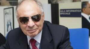 On. Raffaele Farigu - Presidente e fondatore Ierfop
