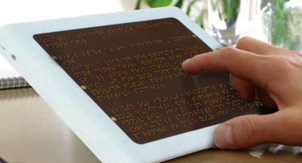 Prototipo_Braille_Kindle