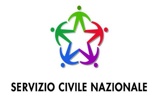 logo_servizio_civile