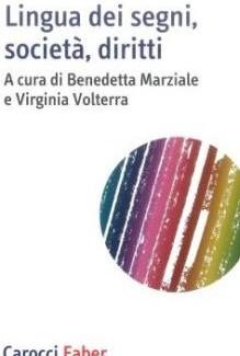 lingua_dei_segni_societa_diritti