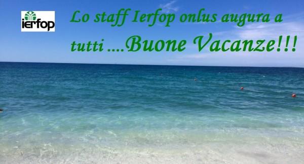 Buone_vacanze_ierfop
