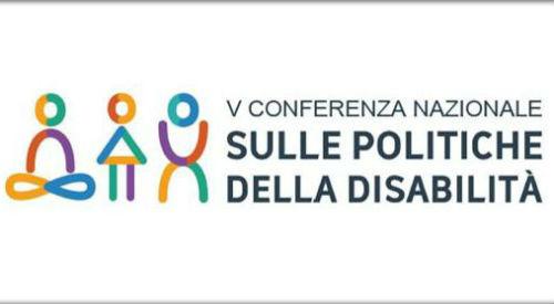 Logo Conferenza