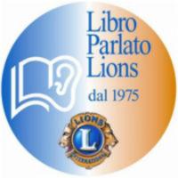 libro_parlato_Lions