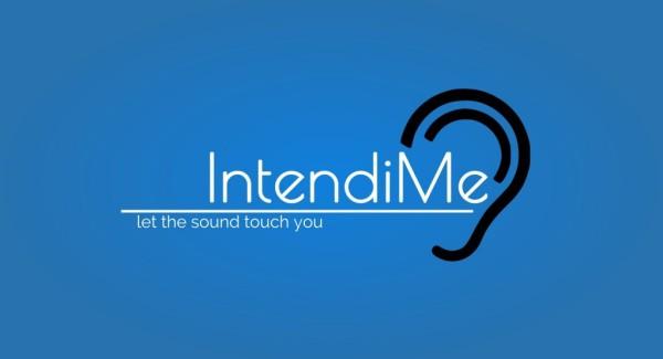 logo_intendime