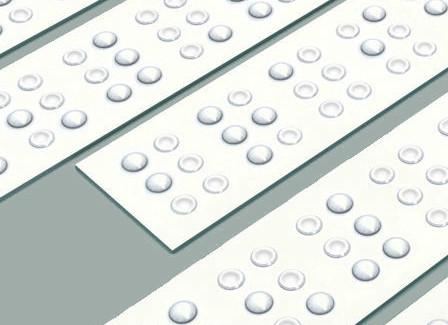 Etichette_Braille
