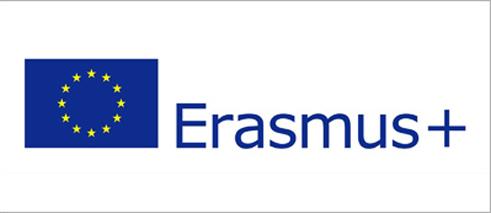 Logo_Erasmus1