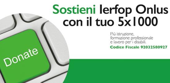 logo-ierfop-5x1000_2017-sitoweb