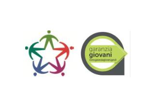 logo-scn_gg