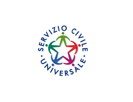 logo-servizio-civile-universale