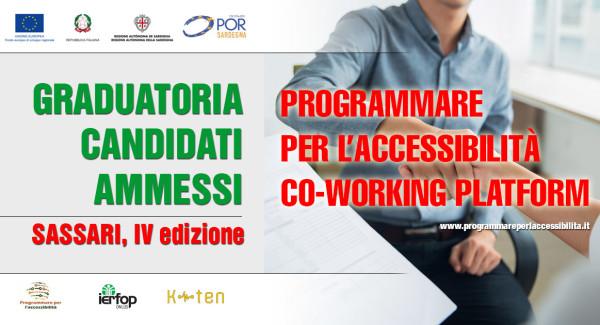 graduatoria_sassari