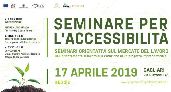 seminario17_aprile_ca
