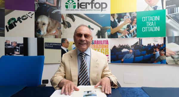 Raffaele Farigu