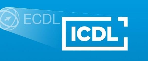 logo-icdl