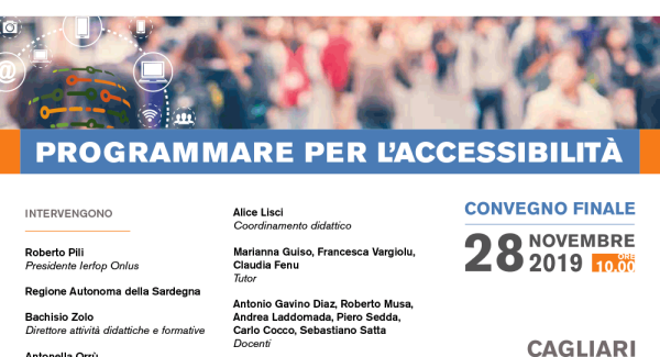 flyer_convegno_web