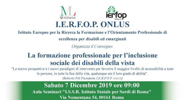 Locandina_Convegno_IERFOP_Roma