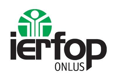 logo_ierfop