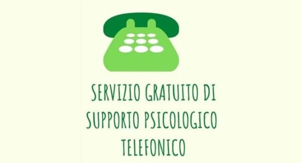 supporto_psicologico