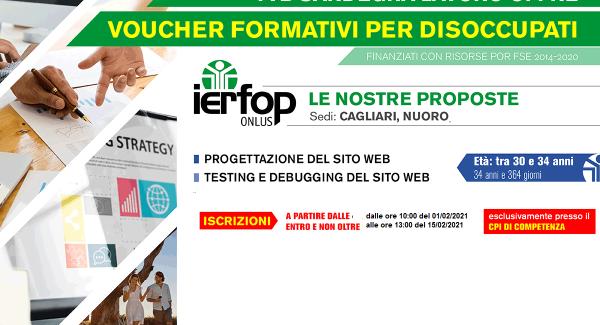banner_web_riapertura-2