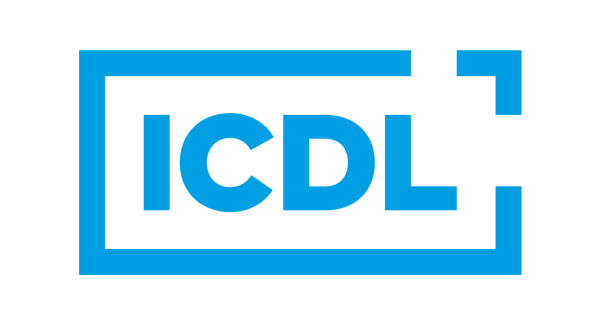 icdl-logo-for-social-profile