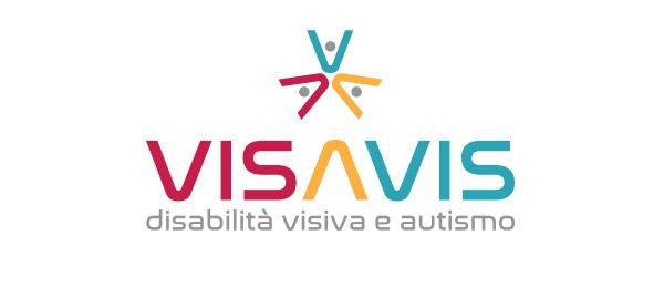 Logo Vis à Vis