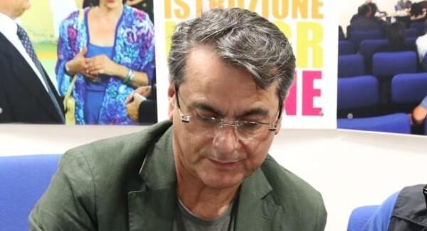 Roberto Pili