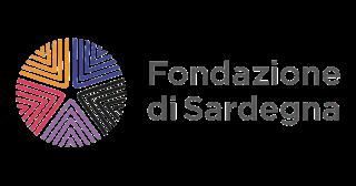 fondazione-di-sardegna-logo