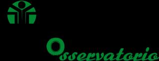 ierfop-          logosservatorio_v1-c