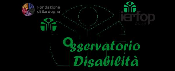 Osservatorio disabilità